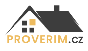 logo-proverim-male